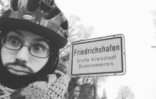 Bodenseeradweg