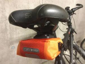 Ortlieb-Fahrrad-Satteltasche-4