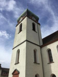 Unterkünfte in Bad Zurzach - Schweiz
