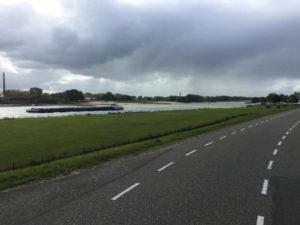 Unterkunft in Dordrecht an der Waal