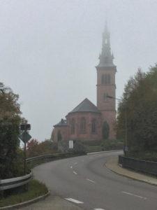 Laufenburg am Rhein - Baden - Unterkunft in Laufenburg