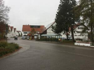 Heroldstatt - Alb-Neckar-Radweg